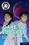 Project X Comprehension Express: Stage 3: Dare to Succeed Pack of 6