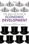 The Role of Elites in Economic Development