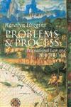 Problems and Process: International Law and How We Use It