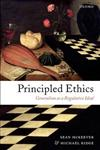 Principled Ethics: Generalism as a Regulative Ideal