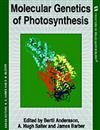 Molecular Genetics of Photosynthesis