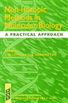 Non-Isotopic Methods in Molecular Biology: A Practical Approach