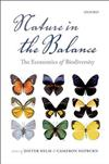 Nature in the Balance: The Economics of Biodiversity