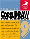 CorelDRAW 9 for Windows: Visual QuickStart Guide