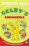 Selby's Shemozzle