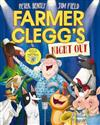 Farmer Clegg's Night Out