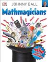 Mathmagicians: How Maths Applies to Everything