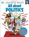 All About Politics: How Governments Make the World Go Round