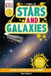Stars and Galaxies: Discover the Secrets of the Stars