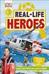 Real Life Heroes: Discover Exciting True Stories!