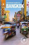 The Rough Guide to Bangkok (Travel Guide)