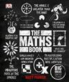The Maths Book: Big Ideas Simply Explained