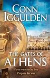 The Gates of Athens: Athenian