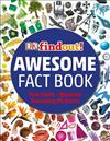 The Bumper Book of Amazing Facts: with Fun Facts and Amazing Quizzes from the Best Selling dkfindout! Series