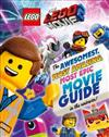 The LEGO (R) MOVIE 2 (TM): The Awesomest, Most Amazing, Most Epic Movie Guide in the Universe!