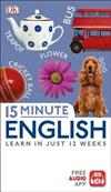 15 Minute English