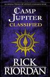 Camp Jupiter Classified: A Probatio's Journal