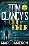 Tom Clancy's Code of Honour