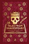 Tales from Shakespeare: Puffin Clothbound Classics