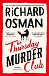 The Thursday Murder Club: The Record-Breaking Sunday Times Number One Bestseller