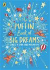 Bedtime Stories for Big Dreamers