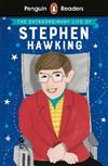 Penguin Reader Level 3: The Extraordinary Life of Stephen Hawking (ELT Graded Reader)
