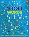 1000 Words: STEM