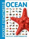 Ocean: Facts at Your Fingertips