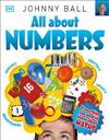 All About Numbers