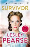 Survivor: A gripping and emotional story from the bestselling author of Stolen