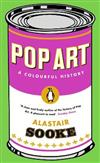 Pop Art: A Colourful History
