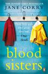Blood Sisters: the Sunday Times bestseller