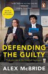 Defending the Guilty: TV Tie-In