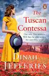 The Tuscan Contessa: A heartbreaking new novel set in wartime Tuscany