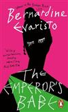 The Emperor's Babe: A Novel