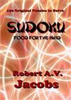 Sudoku - Food for the Mind