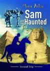 Sam and the Haunted Pyramids