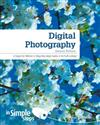 Digital Photography In Simple Steps 2nd edn