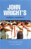 John Wright's Indian Summers
