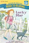 Sir 6/8 Yrs:Lucky Stars L3
