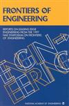 Frontiers of Engineering: Reports on Leading Edge Engineering from the 1997 NAE Symposium on Frontiers of Engineering