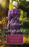 An Amish Summer: Four Stories