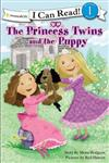 The Princess Twins and the Puppy: Level 1