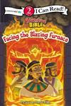 Facing the Blazing Furnace: Level 2