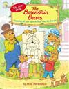 You Can Draw The Berenstain Bears: Featuring all your favorite Bear Country friends!