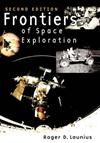 Frontiers of Space Exploration, 2nd Edition