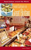 Food Culture in Great Britain
