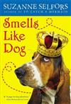 Smells Like Dog: Number 1 in series