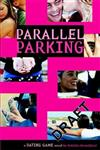 The Dating Game No. 6: Parallel Parking