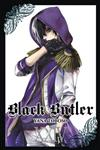 Black Butler, Vol. 24